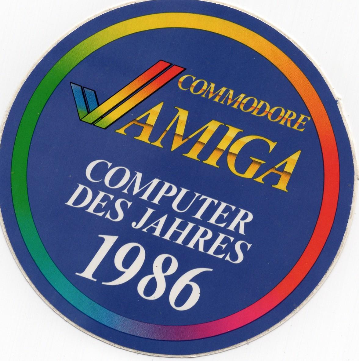 50f7dd55830a4 Ancient C64 Amiga Pirate Materials