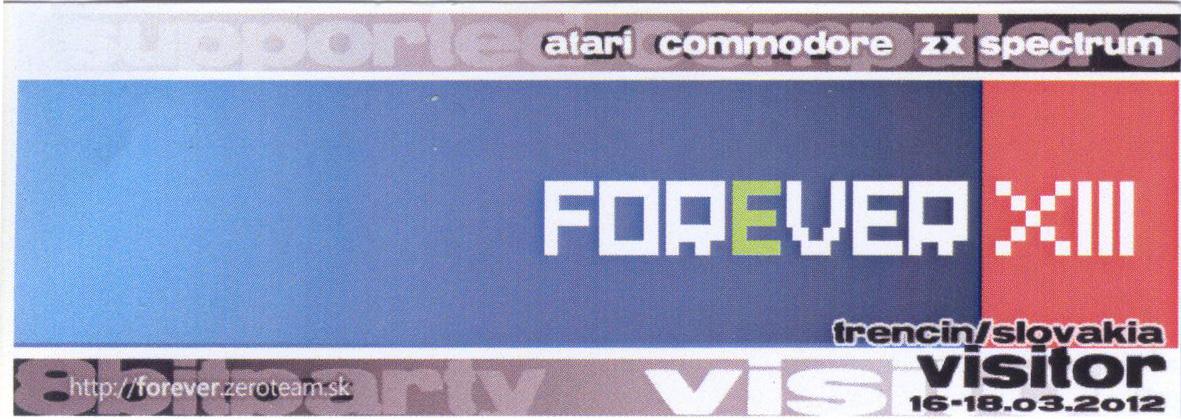 6af3209fc5f Forever 2010 sticker  metadata  and ticket  metadata  • Forever 2011  sticker  metadata  and ticket  metadata  • Forever 2012 sticker  metadata   and ticket ...